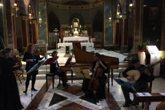 Concert-Colista-and-Co.-Rome-10.2019-2
