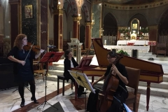 Concert-Colista-and-Co.-Rome-10.2019-3