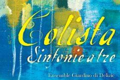 cover-Colista
