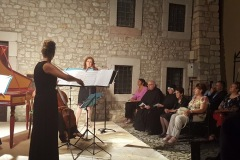 Concert-at-Santa-Rita-di-Cascia-Church-8.2017-2