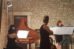 Concert-at-Santa-Rita-di-Cascia-Church-8.2017-3