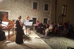 Concert-at-Santa-Rita-di-Cascia-Church-8.2017-4