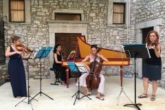 Concert-at-Santa-Rita-di-Cascia-Church-8.2017