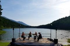 Concert-Bouquet-Classico-at-the-Festival-de-Musica-Antigua-de-Pirineus-7.2019-10