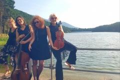 Concert-Bouquet-Classico-at-the-Festival-de-Musica-Antigua-de-Pirineus-7.2019-3