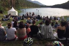 Concert-Bouquet-Classico-at-the-Festival-de-Musica-Antigua-de-Pirineus-7.2019-4