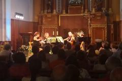 Concert-Bouquet-Classico-at-the-Festival-de-Musica-Antigua-de-Pirineus-7.2019-5