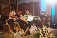 Concert-Bouquet-Classico-at-the-Festival-de-Musica-Antigua-de-Pirineus-7.2019-6