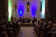 Concert-Bouquet-Classico-at-the-Festival-de-Musica-Antigua-de-Pirineus-7.2019-8
