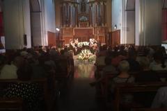 Concert-Bouquet-Classico-at-the-Festival-de-Musica-Antigua-de-Pirineus-7.2019-9