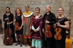 Concert-Bouquet-Classico-at-the-Festival-de-Musica-Antigua-de-Pirineus-7.201911