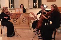 Concerti-di-Campagna-Monte-Compatri-I