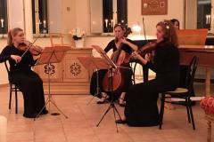 Concerti-di-Campagna-Monte-Compatri-I2