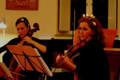 Concerti-di-Campagna-Monte-Compatri-I3