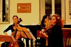 Concerti-di-Campagna-Monte-Compatri-I4