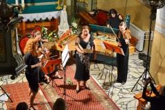 Festival-Barok-na-Spiszu-08.2017-3