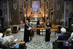 Il Concerto di San Rufo