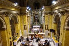 St.-Stanislao-Church-Rome-II