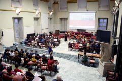 Turin-University-Aula-Magna-10.2018-1-1