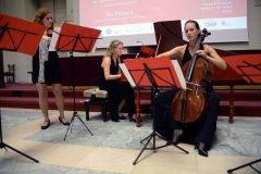 Turin-University-Aula-Magna-10.2018-1-3